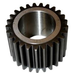 HYD1152 Pompa hydrauliczna 28 cm³