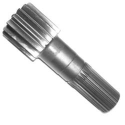 Tłok membrana regulatora obrotów silnika Deutz Agrotron 100 106, 110 115 120 135 150 80 85 Same Fendt 309 307 BF41012 BF6M2013 F