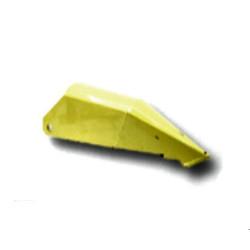 KN-622175 Kuhn dłuto lewe 15mm