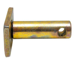 KM-LCA78230 Nóż sieczkarni prawy