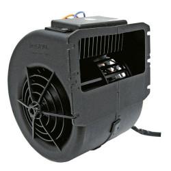 HYD1154 Pompa hydrauliczna tłokowa