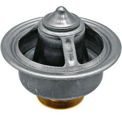 Cewka gaszenia 24V Case KOMATSU PC150-6 , PC160-6 , PC180-6, PC210 VOLVO EC140, EC150, EC210 KOMATSU SA4D102 CUMMINS