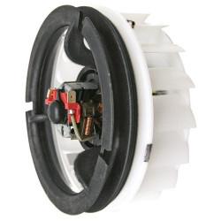 Pon3021 Nakrętka flanszy wału napędowego Case 580K 580SK 580SLE 580LE 580LPS 590LPS 580LSP 580M 580MST 580SL 580SK 580SL 580SL