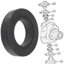 FHY2062 Wkład filtra hydrauliki