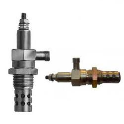 SUP7022 Przewód paliwowy pomy filtra