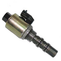 PON2511 Tulejka wału napędowego 45x50x35mm
