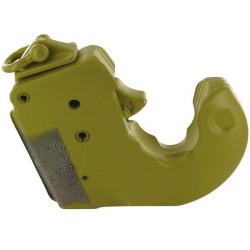 Hydrauliczny Wkład,filtra,podnośnika,claas Axos 320C Arion massey,ferguson 6445, 6455, 6460, 6465, 6470