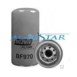 FHY1022 Filtr hydrauliki