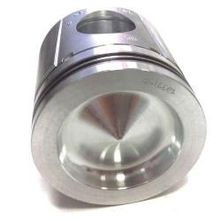 FHY1007 filtr,hydrauliki,Case,5120, 5120 E, 5130, 5140, 5150,5220, 5230, 5240, 5250,MX 100, , MX 110, MX 120, MX 135,mccormick,1