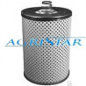FPO1013 Filtr powietrza wew