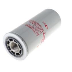 FPA1015 Filtr paliwa dokładny John Deere 6cyl 6020 7020 7030