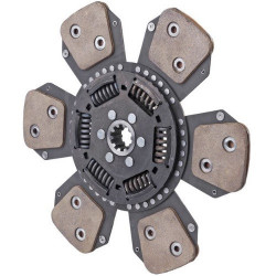 HYD1123 Pompa hydrauliczna 16cm3