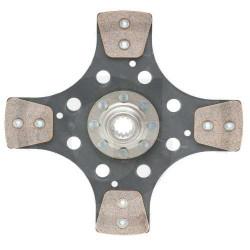 PON1641 Uszczelniacz wału napędowego 45x60x16mm