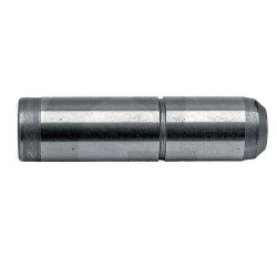 SUS7033 uszczelka uszczelki Case 580K, 580SK,580L, 580LE, 580SLE, 580M, 580S 590SM Komatsu WA 320-3/380-3/420-3 J942914, 87549