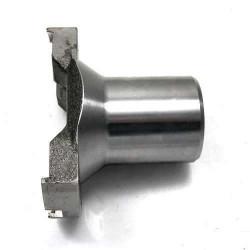 Wkład filtra filtr paliwa Cat Weidemann Perkins 3577745, SN40691, 311-3901