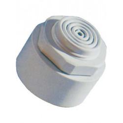 ELE4617 Czujnik poziomu paliwa Case MXM120, MXM130, MXM140, MXM155 New Holland TM120, TM130, TM140, TM155 87341202
