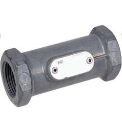 SPR5225 Pompka sprzęgłowa