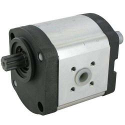 Pompa hydrauliczna Case: MAXXUM 100,11,115,120,125,130,140, MXM MXU Puma 165,180,195,195,210 Stayer: New Holland T7050 TM TM