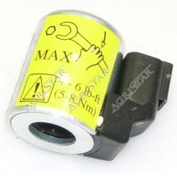 pompka,paliwa paliwowa Landini Ghibli 105 Globalfarm 100 Powerfarm 100 Vision 105 Massey Ferguson 3425 3455 McConnel B-Max100 C-