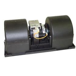 SCY5037 Tuleja silnika
