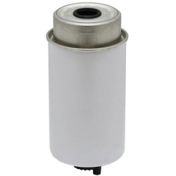 Filtr powietrza wkład Case 1055 XL, 1255 XL, 1455 XL, 955 XL claas dominator