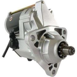 sensor Czujnik optyczny poziomowania łyżki Case 695SM 580SR 590SR 695SR 580ST 695ST New Holland B110 B110B B115 85805619