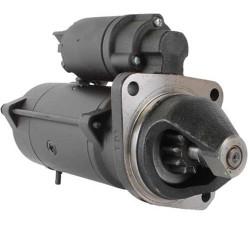 FPA1028 Filtr paliwa 20MIC