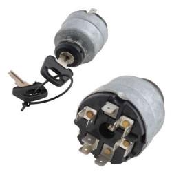 Pompka hamulcowa Case CVX140 Maxxum 100 110 115 120 125 130 140 MXU 135 Steyr CVT6140 PROFI New Holland T6010 T7550