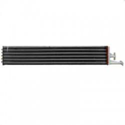 Reduktor ciśnienia ciśnienia paliwa zawór listwy Case 821E 580SR 580ST 590SR 590ST 695SR 695ST New Holland B110B B115B 2854543