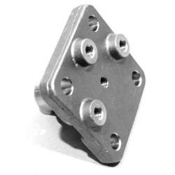 ELE4561Czujnik ciśnienia oleju w skrzyni biegów