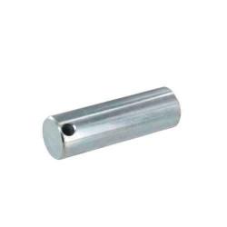 SKR2069 Pierścień uszczelniający zewnętrzny tłoczyska
