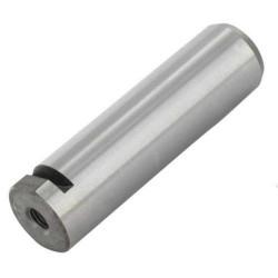 SPR2716 Płytka skrajna sprzęgła