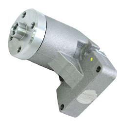 SUS7050 Uszczelka w płynie, silikon Loctite 573 50ml
