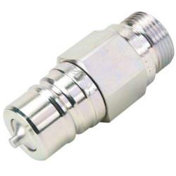 ELE7103 Zawór elektromagnetyczny New Holland