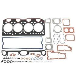 FOL1022 Filtr oleju silnika