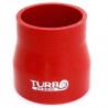 uszczelniacz sworznia zwrotnicy New Holland: LM410, LM420, LM425A, LM430, LM630, LM640 Manitou MLT MT claas scorpion 85806969