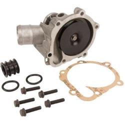 CM99-602561 Zawór hydrauliczny