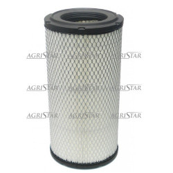 FHY1026 Filtr hydrauliki