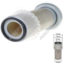 FPO2044 Filtr powietrza zew