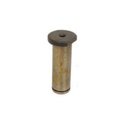 Kompresor sprężarka klimatyzacji Claas Médion 330-310 330 Mega 350 370-360 Tucano 330-320 340 796999 10PA15C, 447200-0014