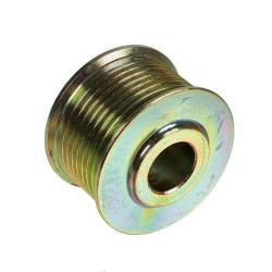 ELE4262 Czujnik ciśnienia oleju John Deere 5R, 6R, 7R, 8R, RE538128