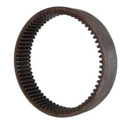 SPO9907 Koło pasowe rozrządu z tłumikiem drgań