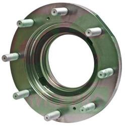 FPA1032 Filtr paliwa