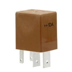LIN1222 Linka gazu ręcznego Case 580 590