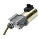 Czujnik ciśnienia hydrauliki New Holland TS90 TS100 TS110 TS115, TM 81867735, 87660483, 82031664 ford