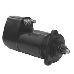 ELE3014 Alternator 14V 55A case 580g 3129851R91, 92293C1, K306549