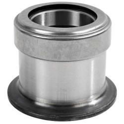 pompa hydrauliczna massey ferguson 3080 3060 RENAULT Ares 540 550 610 620 630 616 3616060M1 0510665389