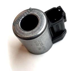 Przełącznik rewersu w dźwigni Manitou 796682