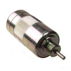 Pompa wody wodna John Deere RE18520 RE507604 RE545572 RE545573