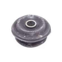 Uszczelniacz piasty tylnego koła 100x130x16mm New Holland 5149310